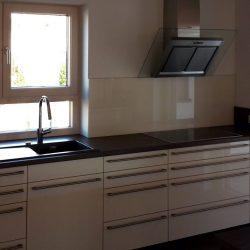 Küche Finning 2
