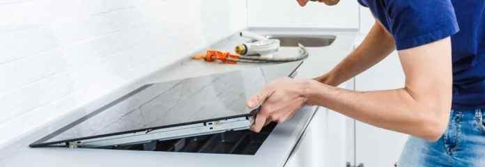 ... have new devices installed? What is your kitchen renovation project? (Photo: adobe stock / Angelov)