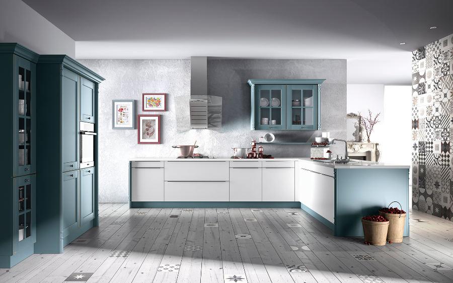 Küchen Herzer | Möbelhaus Herzer und Küchen Herzer