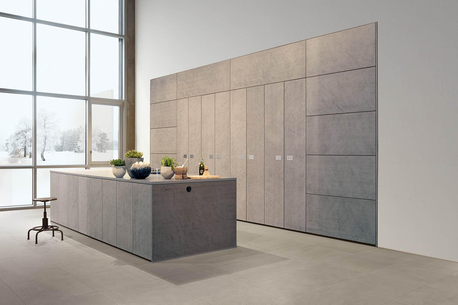 zeyko k chen herzer. Black Bedroom Furniture Sets. Home Design Ideas