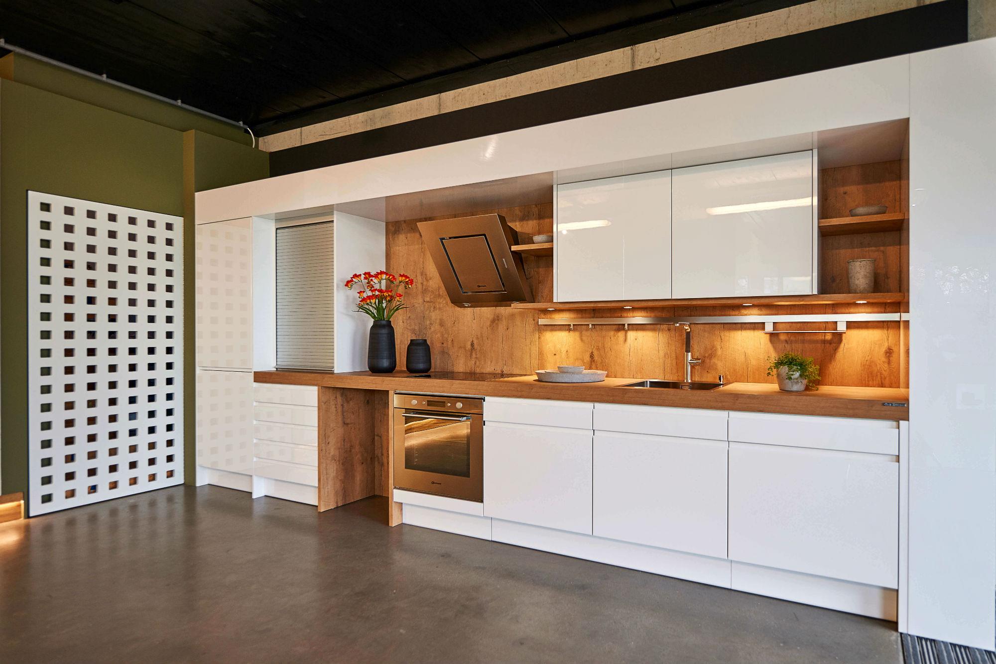Beste Mega Küchenmarkt Stuttgart Fotos - Die Designideen für ...