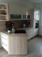 5 Ideen & Bilder für die Küchenplanung deiner neuen L Form ...