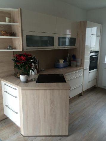 Küchen & Lounge Djeijn Dobric » Küchenfinder