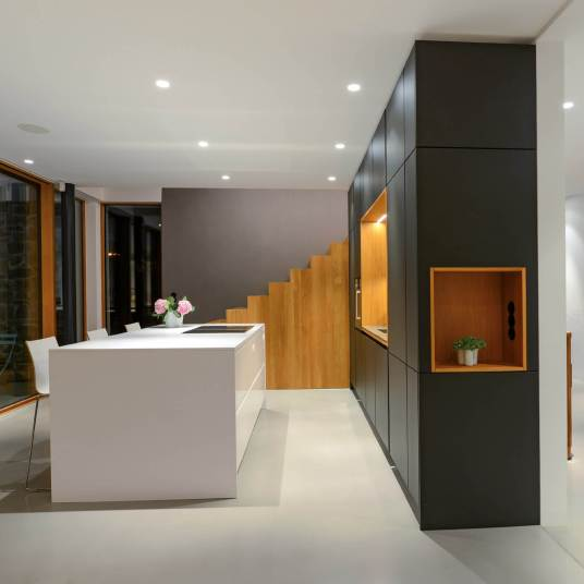schwab k chen salzburg k chenfinder. Black Bedroom Furniture Sets. Home Design Ideas