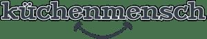 Küchenmensch Logo