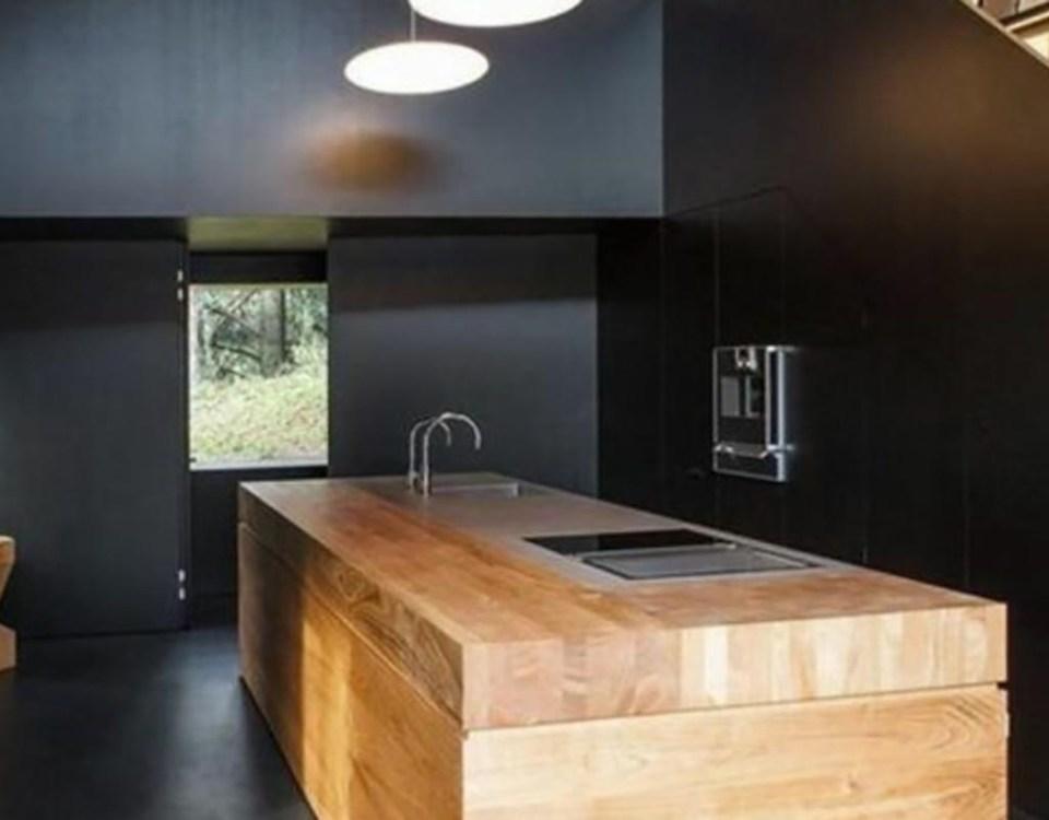 küchenstudio frankfurt holzküchendesign