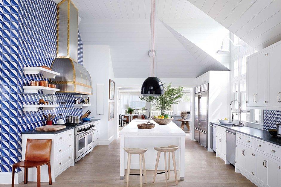 gemütliche-und-individuelle-gestaltung-für-leichte-küchenarbeit