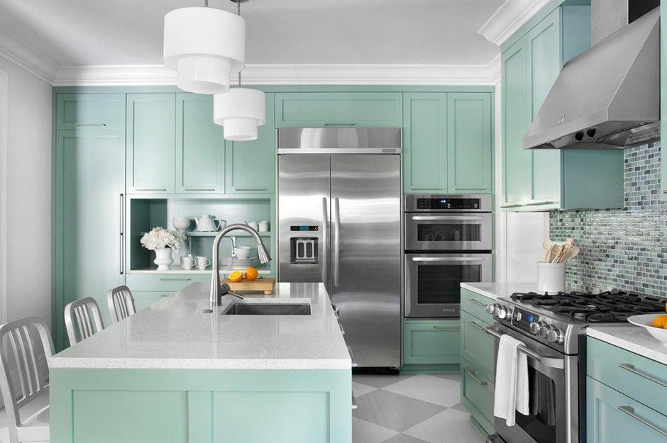 küchenschränke-ohne-funktionalität-kosten-bald-wieder-geld