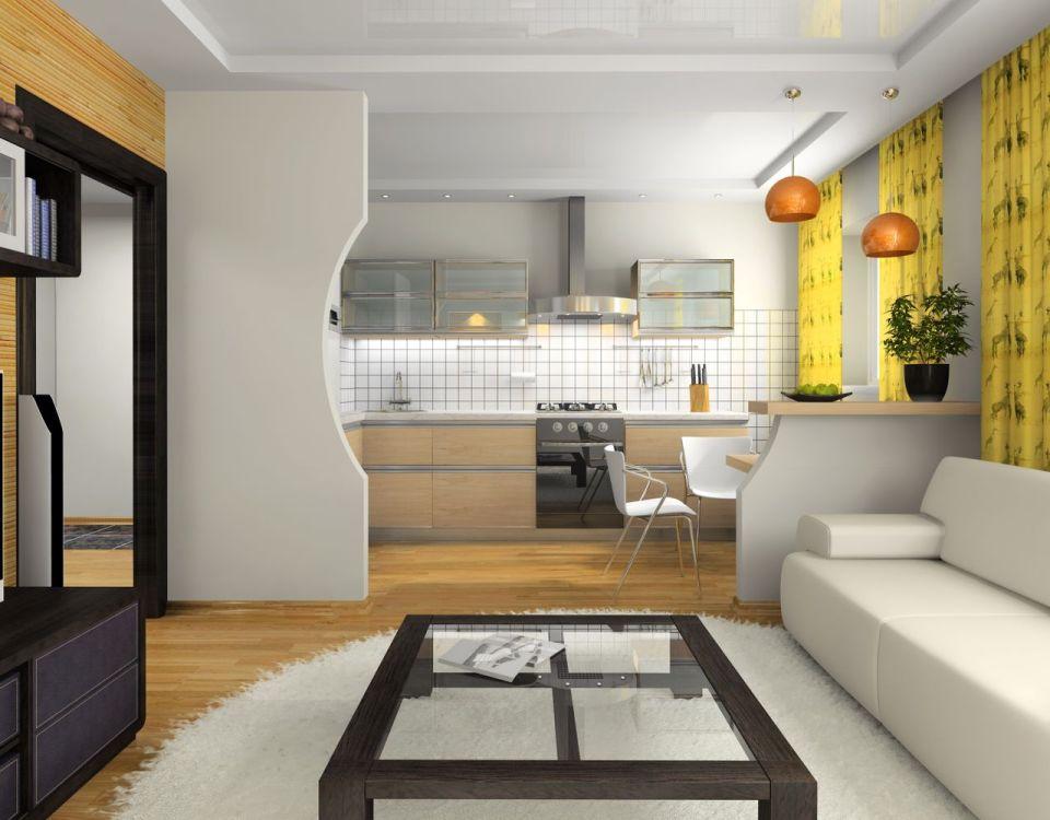 wohnküchen in hessen
