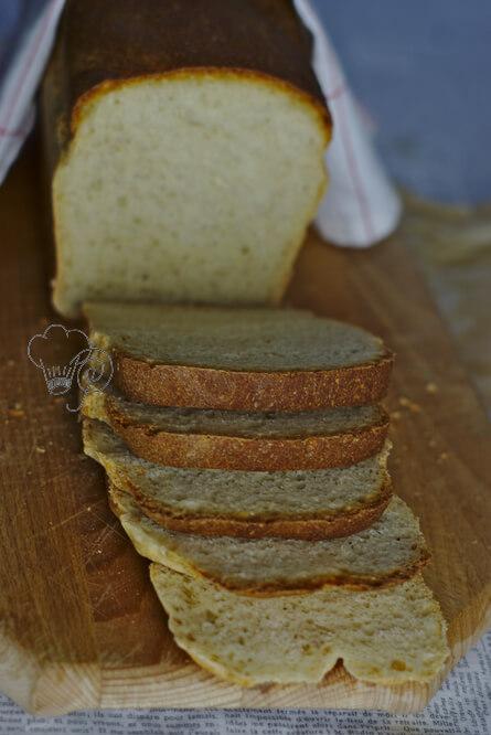 toastbrot-salz-hefe