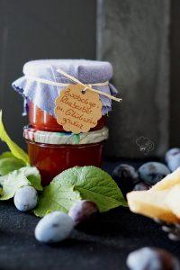 zwetschgen-rhabarber-marmelade