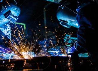 Telemarketing für die Industrie