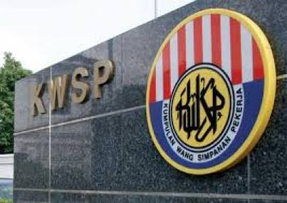 no contribution of EPF or SOCSO