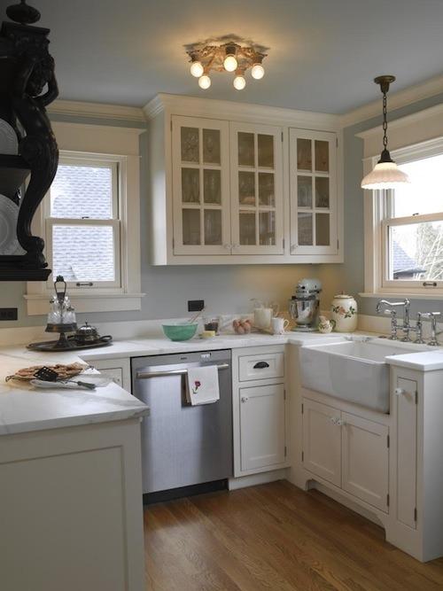 10 Savjeta Kako Malu Kuhinju Napraviti Vecom Kuhinjske Priče