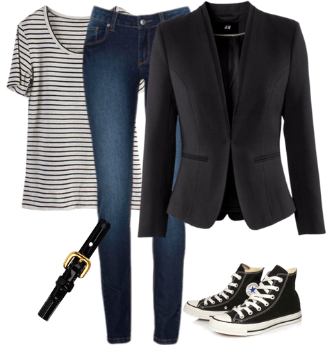 basic-everyday-outfit