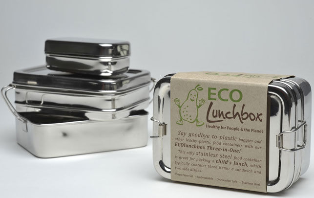 eco-lunch-box