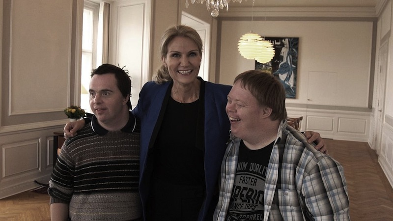 1600042-Peter, Morten og Helle Thorning-Schmidt