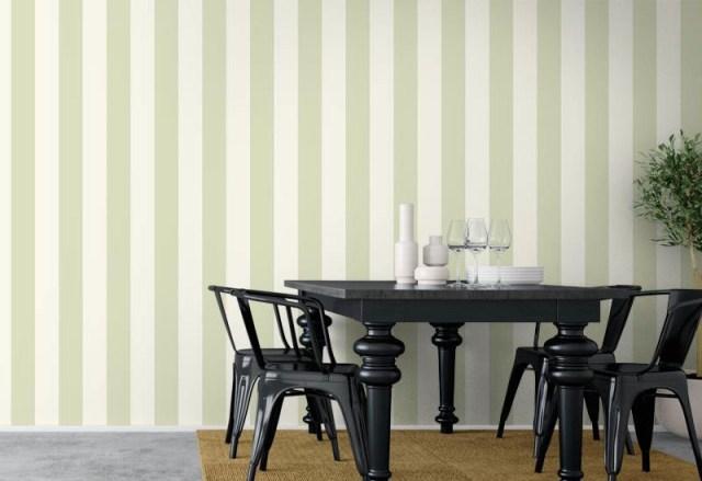 tapet-groen-hvid-striber-1408-p