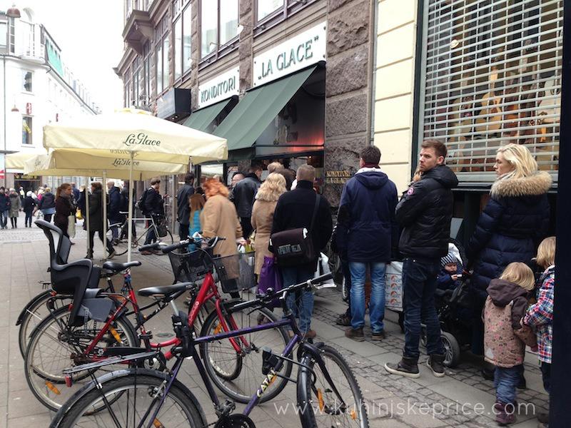 Setacka ulica Kopenhagen.jpg