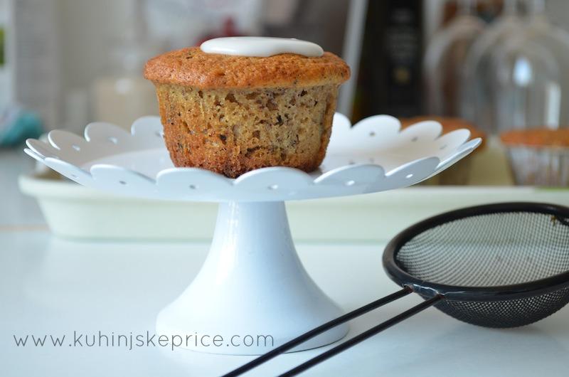 Najbolji-muffin.jpg