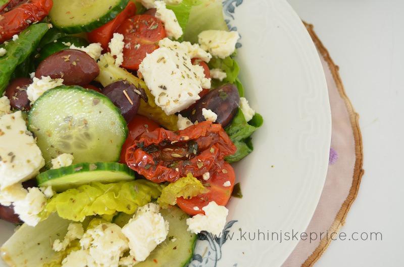 Ljetna -salata.jpg