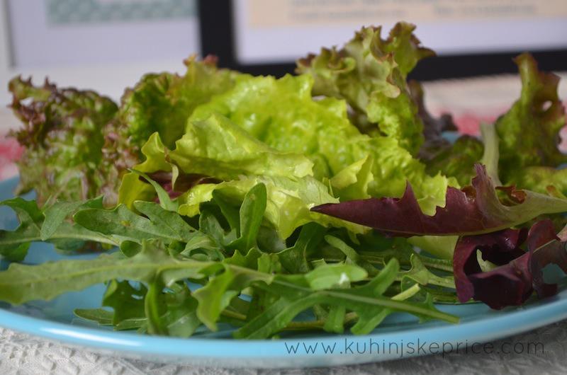 Rucola-salata.jpg
