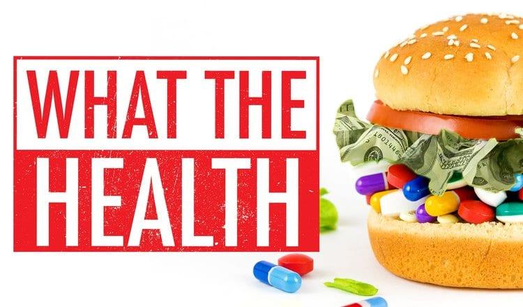 What the Health, dokumentarni film koji treba pogledati