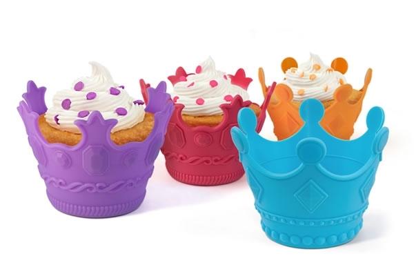 Aristocakes-Cupcake-Mold_9917-l