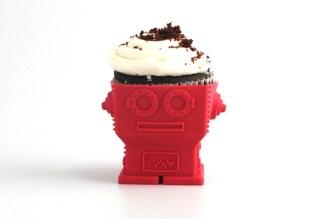 Robo-Cupcake-Holders_8337-l