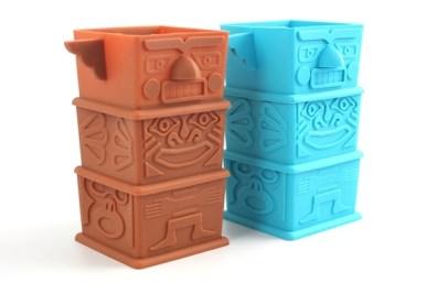 Totem-Cupcake-Holders_8357-l