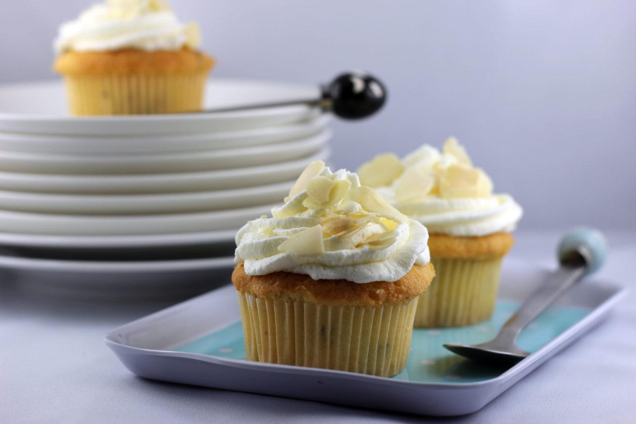 Cupcake Orient