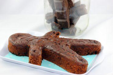 cakeChocoLeger