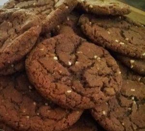 cookieChocoPralin