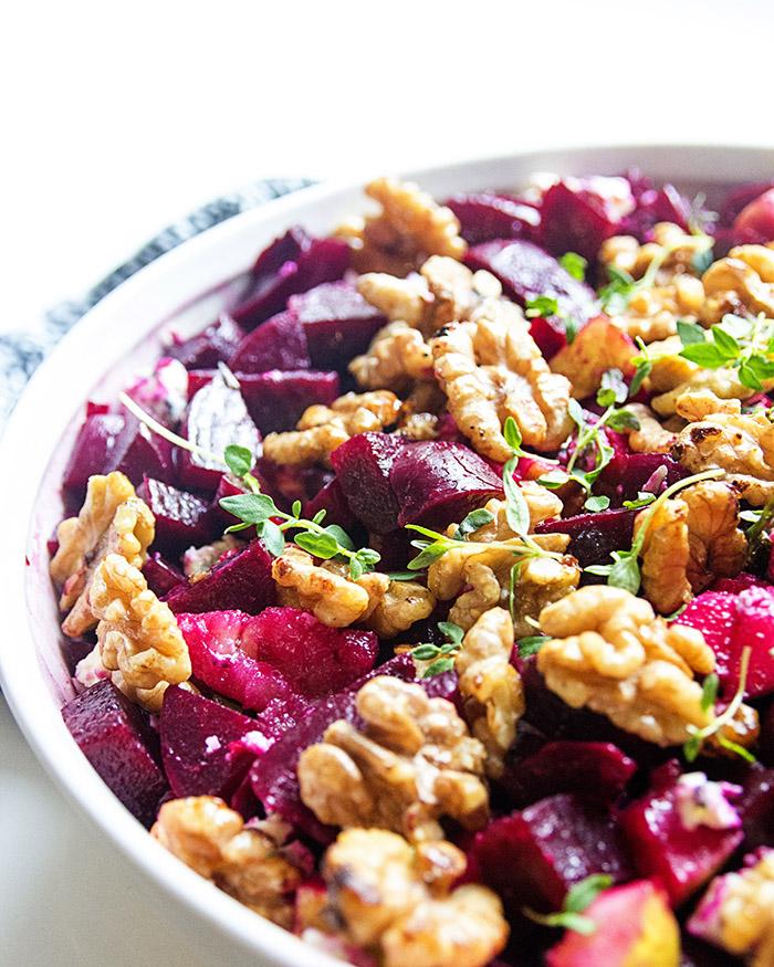 15 kasvisruoka reseptiä | kasvisruokaa | lihaton lokakuu | vege