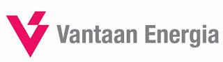 vantaan_energia_logo