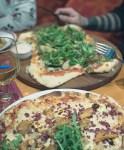 Rossossa Pizzalla