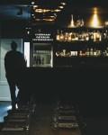 Kyrö Distillery - kotimaista ruisviskiä