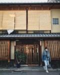 Japanin matka – Hyvä tietää
