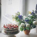 Juhlatarjoilu – viisi ideaa