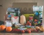 Luukku 14: Arvonta, voita perheellesi ruuat 3-4 päiväksi