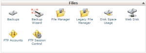 Control_Panel_File_Manager