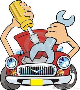 repair-clipart-car-repair-13570738