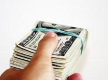6355388579_0312787bde_money