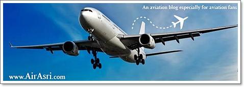 Belajar Kejuruteraan Penerbangan UniKL MIAT