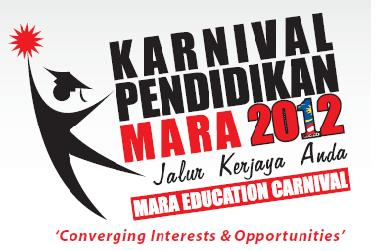 MARA Education Fair