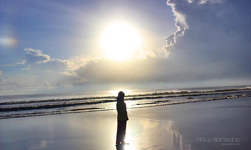 Pantai Cherating