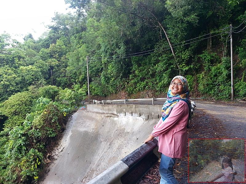 Bukit Besar Kuala Terengganu