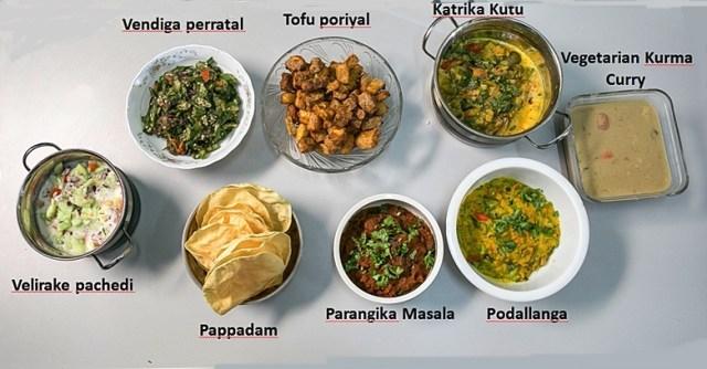 menu-masakan-deepavali petronas