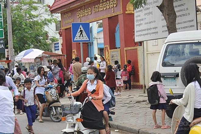sekolah-kemboja