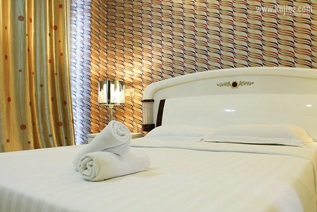 Hotel-The-Art-Shah-Alam-32